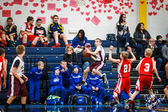 Air (Chubby's Photography) Tags: basketball 5thgrade wi 8thgrade basketballgame 6thgrade wausau 4thgrade 7thgrade basketballgames 27thannual basketballtournament wausauwi chubbysphotography actionbasketballshots noonoptimist optimistsstateboysinvitational