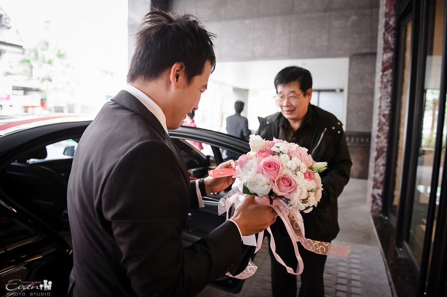 婚禮紀錄_11