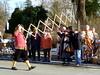 Pas Auf Feb 19, 2012, 9-51 AM (krossbow) Tags: costumes festival germany hats parade fasching umzug 2012 grabbers fasnacht fasnet takers stealers donaueschingen hüfingen scissormen scheeremanne streckschere stretchingscissors