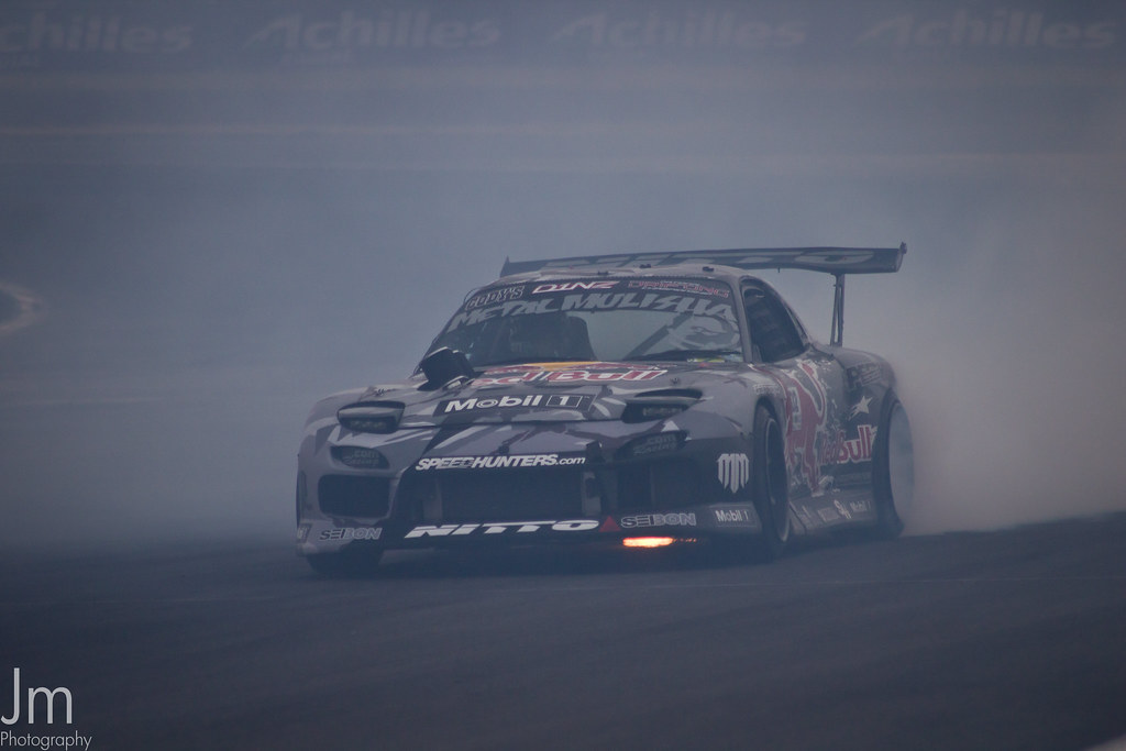The World's most recently posted photos of rb26 and rb26det - Flickr