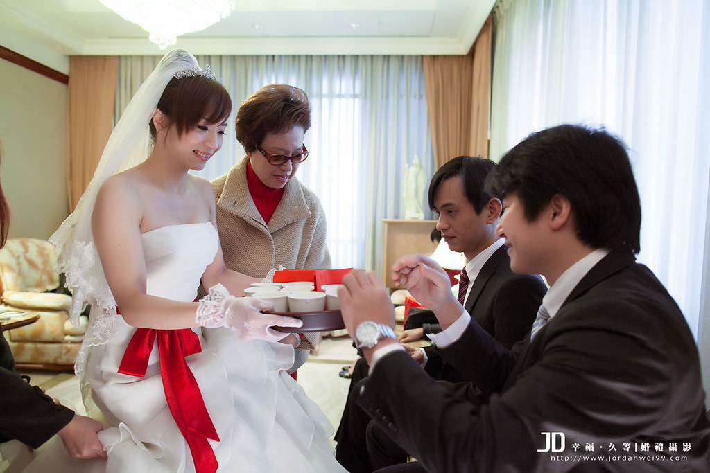 Jason-正明&旻儀-85