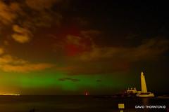 1-DSC_0233 (redvanman) Tags: northernlights auroraborealis stmaryslighthouse