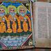 Old Geiz Bible
