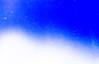 Still too Much (infinito + 1) Tags: blue sky color colors azul blauw colore blu couleurs himmel céu colores bleu ciel cielo lit pause blau szín farbe colori ブルー niebieski cor 空 mavi couleur gorm 天空 färg biru farben langit blå gökyüzü kleur himinn warna asul kleuren zerua kolor 藍色 sininen 色 небо farge niebo albastru цвет 颜色 синий μπλε lliw farver värit kék plav kulay blár zils bầutrời sinine mėlynas χρώμα modrý 푸른 नीला ουρανόσ रंग màuxanh tumigilnasandali tạmdừng berhentisebentar