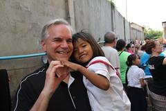 "Kids Club Phnom Penh <a style=""margin-left:10px; font-size:0.8em;"" href=""http://www.flickr.com/photos/46768627@N07/13295875514/"" target=""_blank"">@flickr</a>"