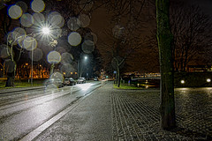 """Drammen in Rain I • <a style=""""font-size:0.8em;"""" href=""""http://www.flickr.com/photos/37954291@N02/13362266715/"""" target=""""_blank"""">View on Flickr</a>"""