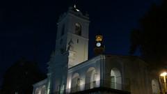 P1160752 (estefi menzel) Tags: argentina buenosaires edificio monumentos cupulas cupula