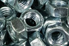 Nuts (tudedude) Tags: macro thread screw model steel machine engineering tools workshop dorset bolt precision nut panhead fitting wingnut gbr fastener threaded nutbolt imagestacking caphead machinescrew posidrive tudedude