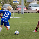 Petone v North Wellington 9