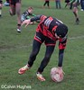 _MG_6115 (Calvin Hughes Photography) Tags: st ball rugby east pitch leigh pats tackle league wigan greass 6414