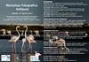 "Locandina Workshop Avifauna • <a style=""font-size:0.8em;"" href=""https://www.flickr.com/photos/68553401@N06/13696039755/"" target=""_blank"">View on Flickr</a>"