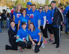 msh run oct 26, 2013 080