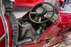 1948 'Al Sherman' Sprint Car (dmentd) Tags: 1948 sprintcar alsherman