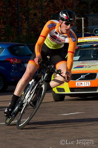 TT Ster van Zuid Limburg 157