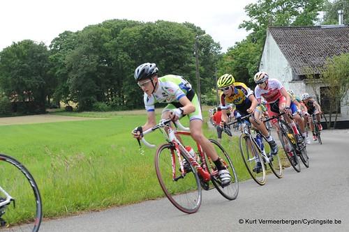 Nieuwrode 240514 (52)