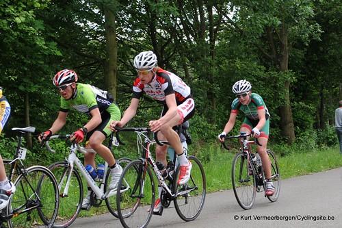 Nieuwrode 240514 (230)