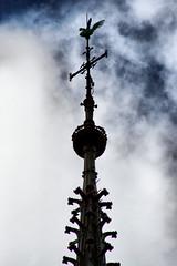 Paris-2008-062