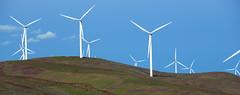 DSC_2191 (Peter Schnurman) Tags: washington wind farm goldendale