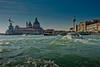L9999422.jpg (naonab) Tags: leica blue water 35mm boat summicron m9 venis