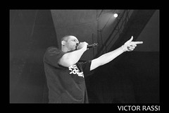 MC Marechal (victorrassicece 2 millions views) Tags: show brasil canon amrica musica hiphop rap pretoebranco goinia gois 6d amricadosul musicabrasileira 2015 mcmarechal 20x30 canonef24105mmf4lis centroculturaloscarniemeyer rodrigovieira canoneos6d paralelodamusica