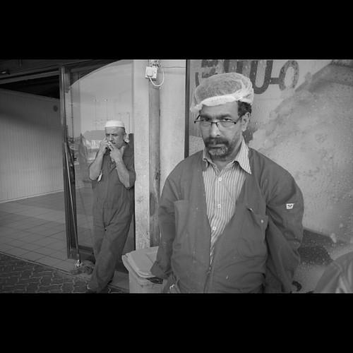 Minafishmarket #mina #abudhabi #minaabudhabi #street #streetphotography...