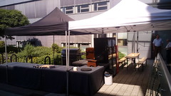 "#HummerCatering #Eventcatering #Sommerfest #Firmenfeier #BBQ #Grill #Köln #Catering http://goo.gl/Dpl32W • <a style=""font-size:0.8em;"" href=""http://www.flickr.com/photos/69233503@N08/19142160458/"" target=""_blank"">View on Flickr</a>"