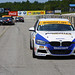 """BimmerWorld Racing BMW F30 Canadian Tire CTMP Saturday 2 • <a style=""""font-size:0.8em;"""" href=""""http://www.flickr.com/photos/46951417@N06/19443575379/"""" target=""""_blank"""">View on Flickr</a>"""