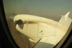 IMG_4218 (kmurphy34) Tags: airplane southafrica flying safari krugernationalpark charter kruger smallplane charterflight