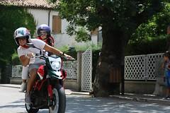 Moto Giro Volturnense 1