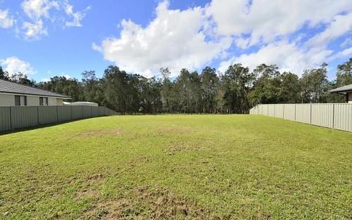 41 Bunya Pines Court, Kempsey NSW