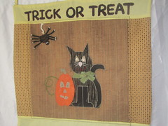 ebay 254 (ireneeeyore35@aol.com) Tags: red brown holiday black green home halloween colors shop wall cat pumpkin spider cool knitting mine candy bright handmade sewing or web rich grow pillow business fabric cotton cover string hanging treat trick etsy decor quick sewfun49