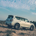 "nissan_patrol_desert_edition_by_mohammed_bin_sulayem_review_carbonoctane_6 • <a style=""font-size:0.8em;"" href=""https://www.flickr.com/photos/78941564@N03/32248336394/"" target=""_blank"">View on Flickr</a>"