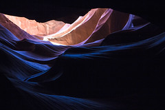 IMG_5034 (Cris_Pliego) Tags: desert usa arizona colorful usadesert light