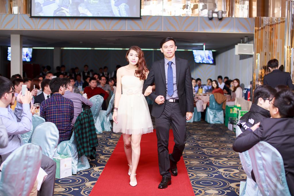 新竹晶宴婚禮攝影-婚攝推薦_053