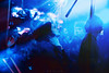 105 (ently_amina) Tags: rock rockband rockon live gig concert rocketman sgtpeppersbar