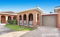 4/17 Monomeeth Street, Bexley NSW