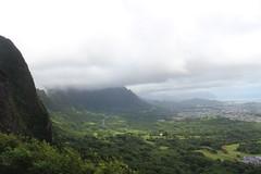 IMG_1435 (Psalm 19:1 Photography) Tags: hawaii oahu diamond head polynesian cultural center waikiki haleiwa laie waimea valley falls