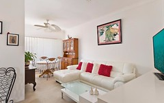 10/32 Queens Road, Brighton-Le-Sands NSW