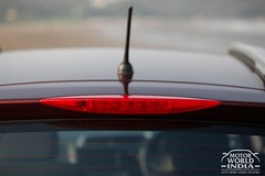 Honda-WRV-Rear (6)