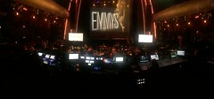 BTS MI NATAS Emmy Awards (davet15) Tags: michigan emmy awards natas stage
