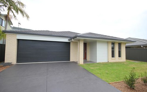 Lot 5 / 82 Lord Street, Laurieton NSW 2443