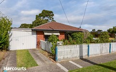 2 Laurel Crescent, Carrum Downs VIC