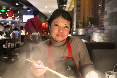 IMG_8092.jpg (Lea-Kim) Tags: 火锅 pékin peking travel 海底捞 hotpot haidilao 北京 chine voyage china beijing