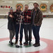 Manitoba Music Rocks Charity Bonspiel Feb-11-2017 by Laurie Brand 81