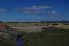 imgp4573 (Mr. Pi) Tags: hills quarry chile patagonia