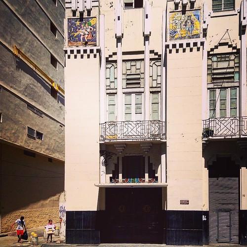 #riodejaneiro #lapa #arquitetura #architecture