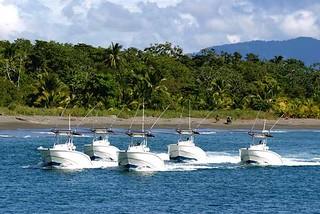 Costa Rica Adventure Lodge 27