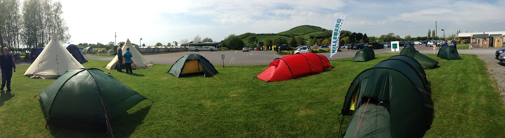 Hilleberg Tent Display (Taunton Leisure) Tags c&ing tents leisure sanders taunton hilleberg : taunton leisure tents - memphite.com