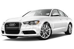 2012 Audi A6 Premuim Plus (izmostock2013) Tags: sanfrancisco california usa car automobile wideangle automotive front vehicle autos audi automobiles a6 newcar 2012 lowangle instudio whitecar driverside studiophotography frontangle whitesedan carphoto front34 driversidefront frontthreequarter automotivemedia angularfront whiteaudi threequarterfront premuimplus whiteaudia6