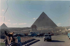 "cairo • <a style=""font-size:0.8em;"" href=""http://www.flickr.com/photos/96869572@N02/8982777315/"" target=""_blank"">View on Flickr</a>"